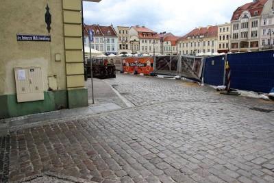 Stary Rynek_ skrzyżowanie Farna-Malczewskiego_ SG (1)