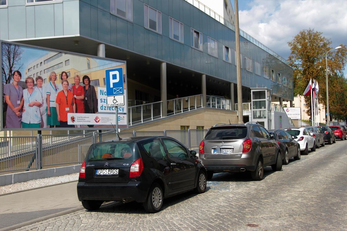 Szpital Dziecięcy-Parking_SG (6)