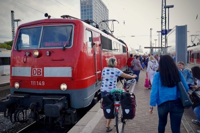 Testy_ pociągi Link Pesa Bydgoszcz_ Dortmund - mat. prasowe Pesa (5)