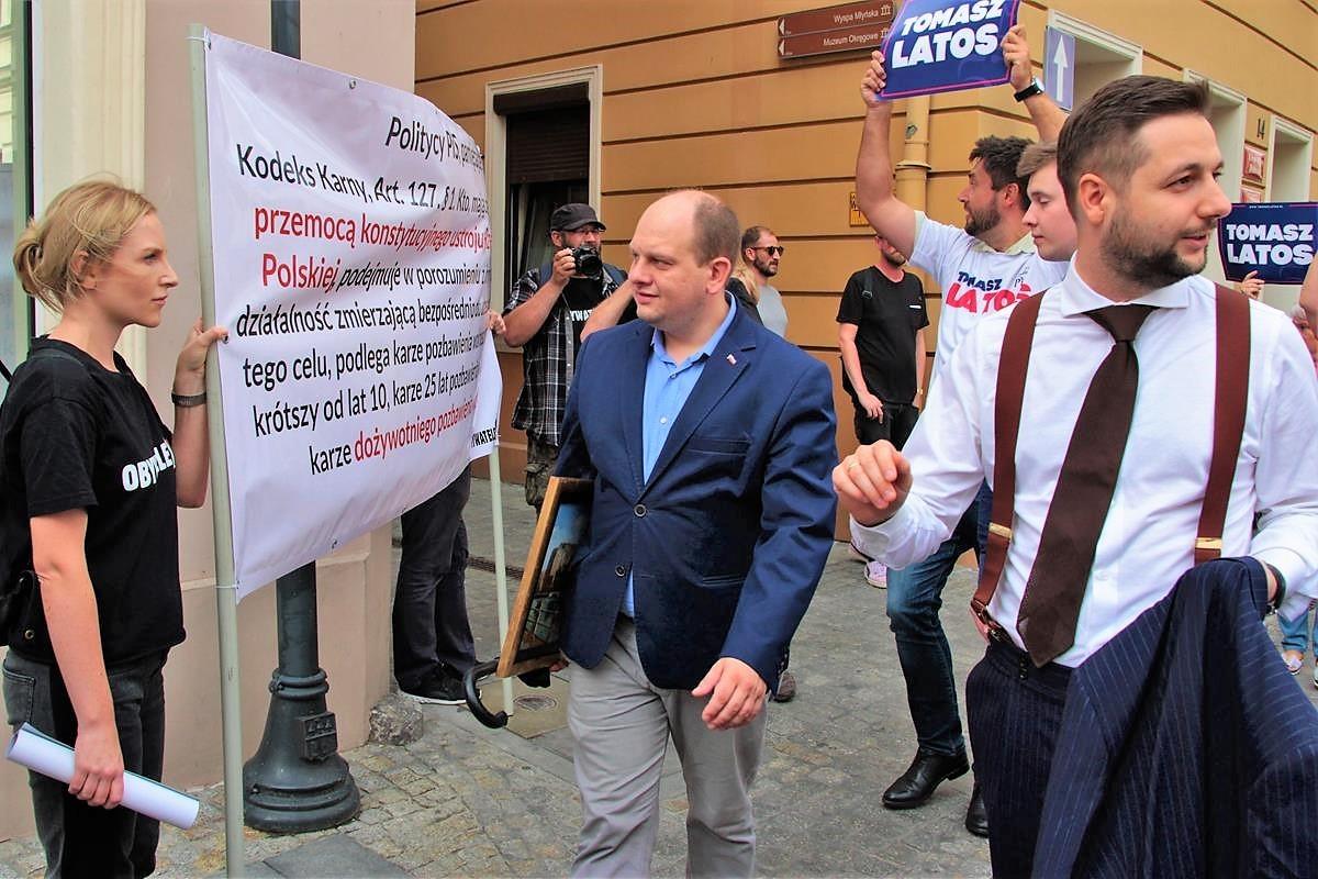 Tomasz_Latos_Patryk_Jaki_wizyta_Bydgoszcz_SG (21)