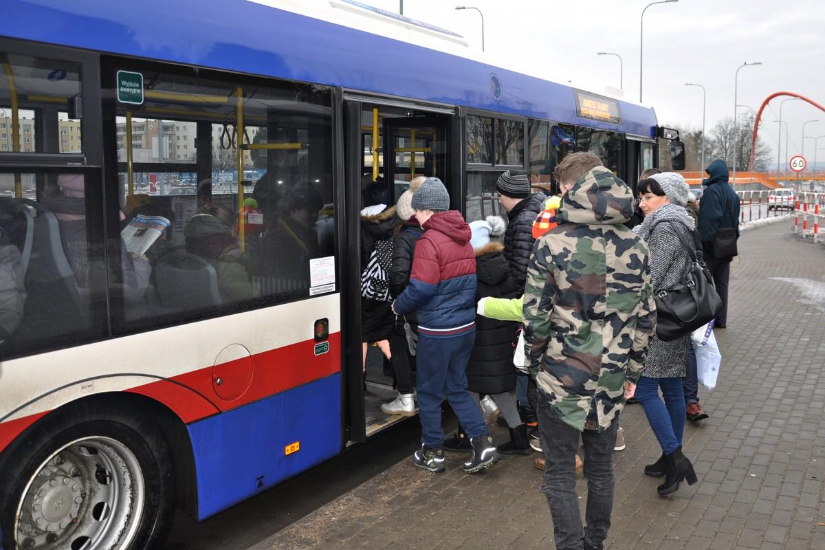 autobus_linia 57_st