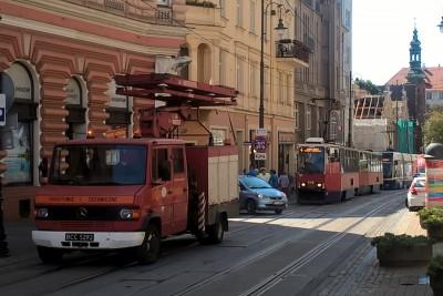 awaria tramwaju_gdańska-dworcowa_SF (1)