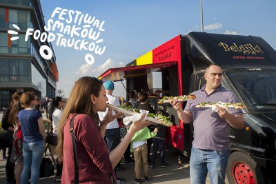 festiwal smaku Food Trucków-Bydgoszcz 2018_ mat. organizatora (1)