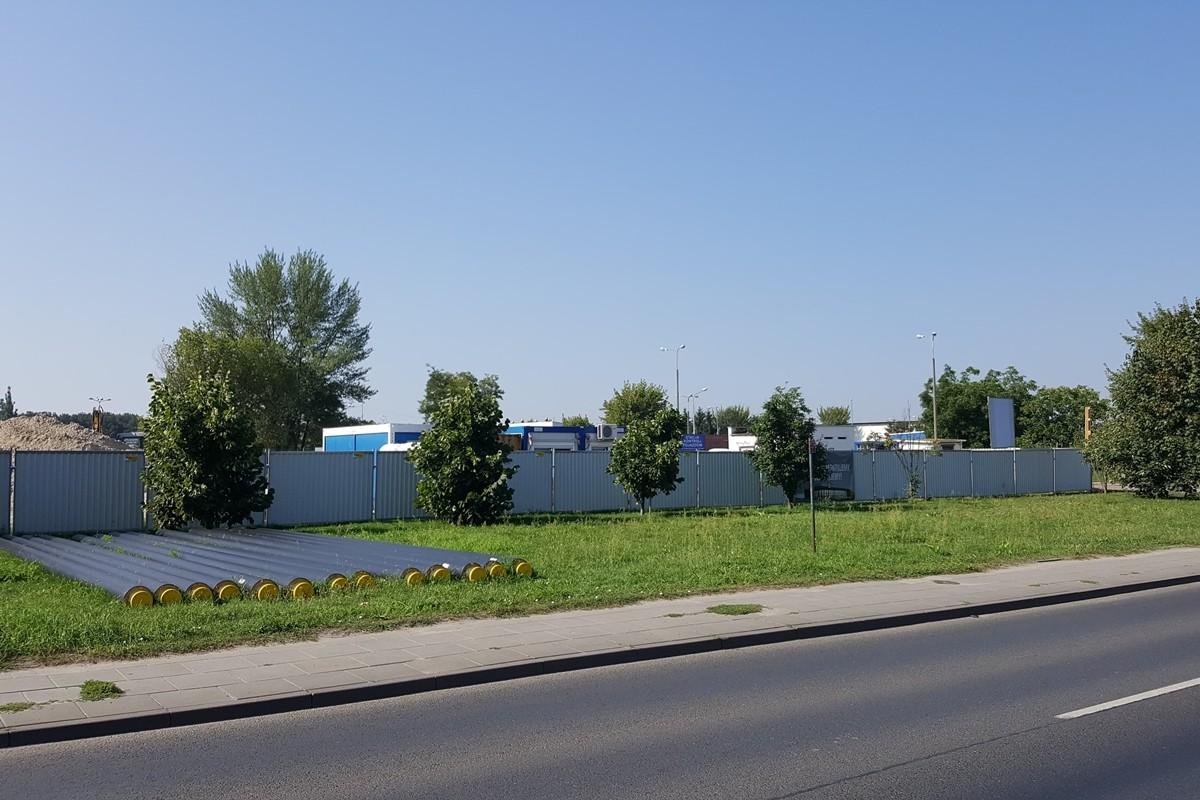 inowrocławska, lidl - st (2)