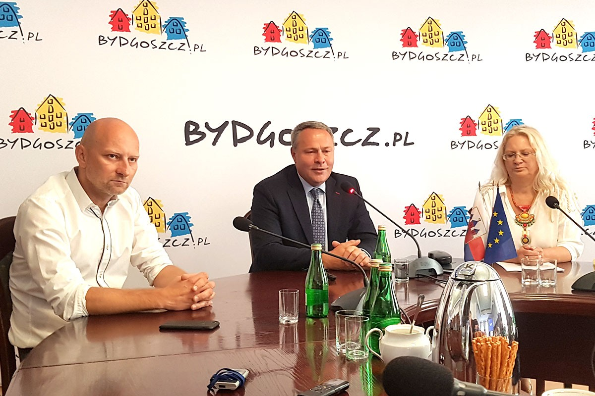 markowski_bruski_rembowicz-dziekciowska_konferencja_urzad_miasta_ED