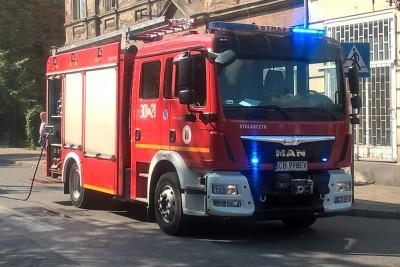 straż pożarna Bydgoszcz_ na sygnale - SF (2)