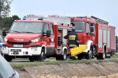 straż pożarna_ wóz strażacki-na sygnale-1_ MR