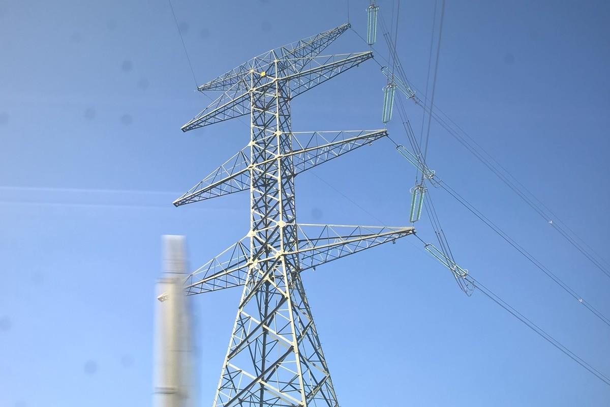 wyłączenia prądu - Bydgoszcz-1_ SF