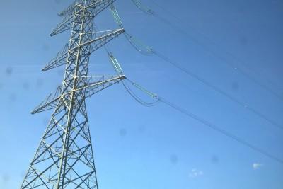 wyłączenia prądu - Bydgoszcz_ SF