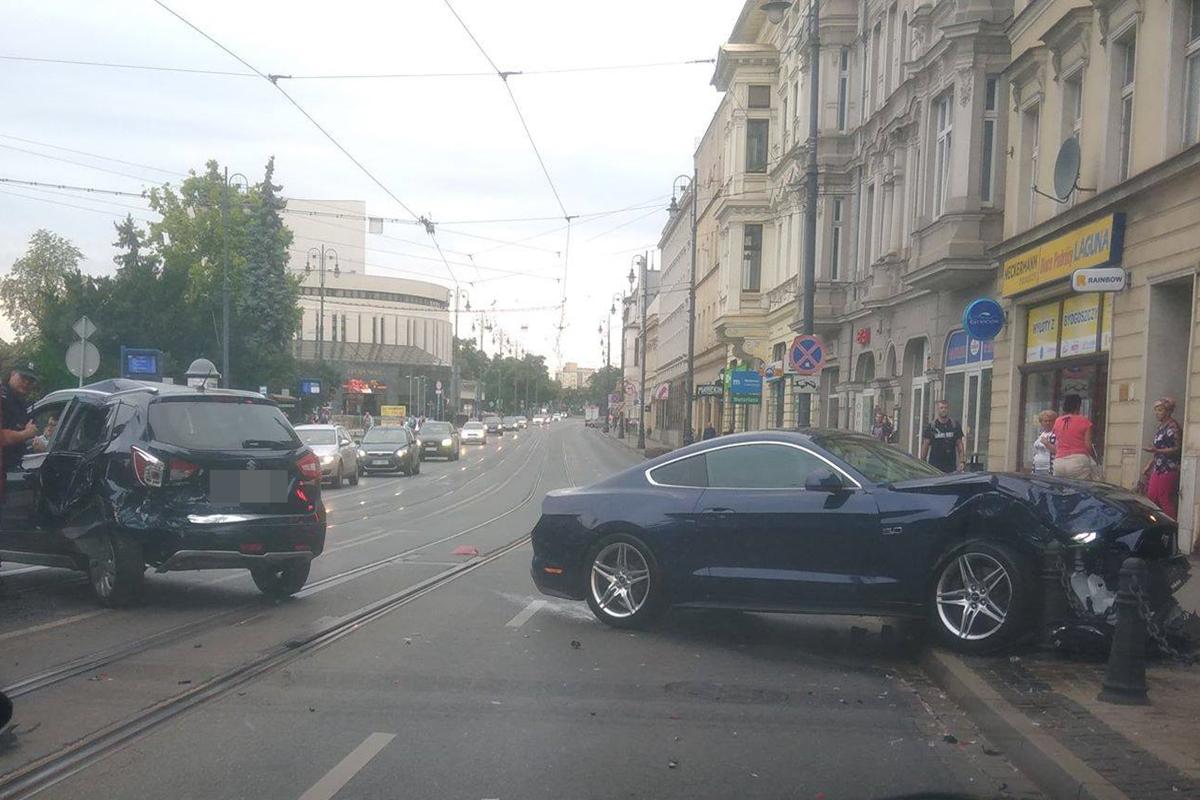 wypadek_ focha-mostowa bydgoszcz_nadesłane