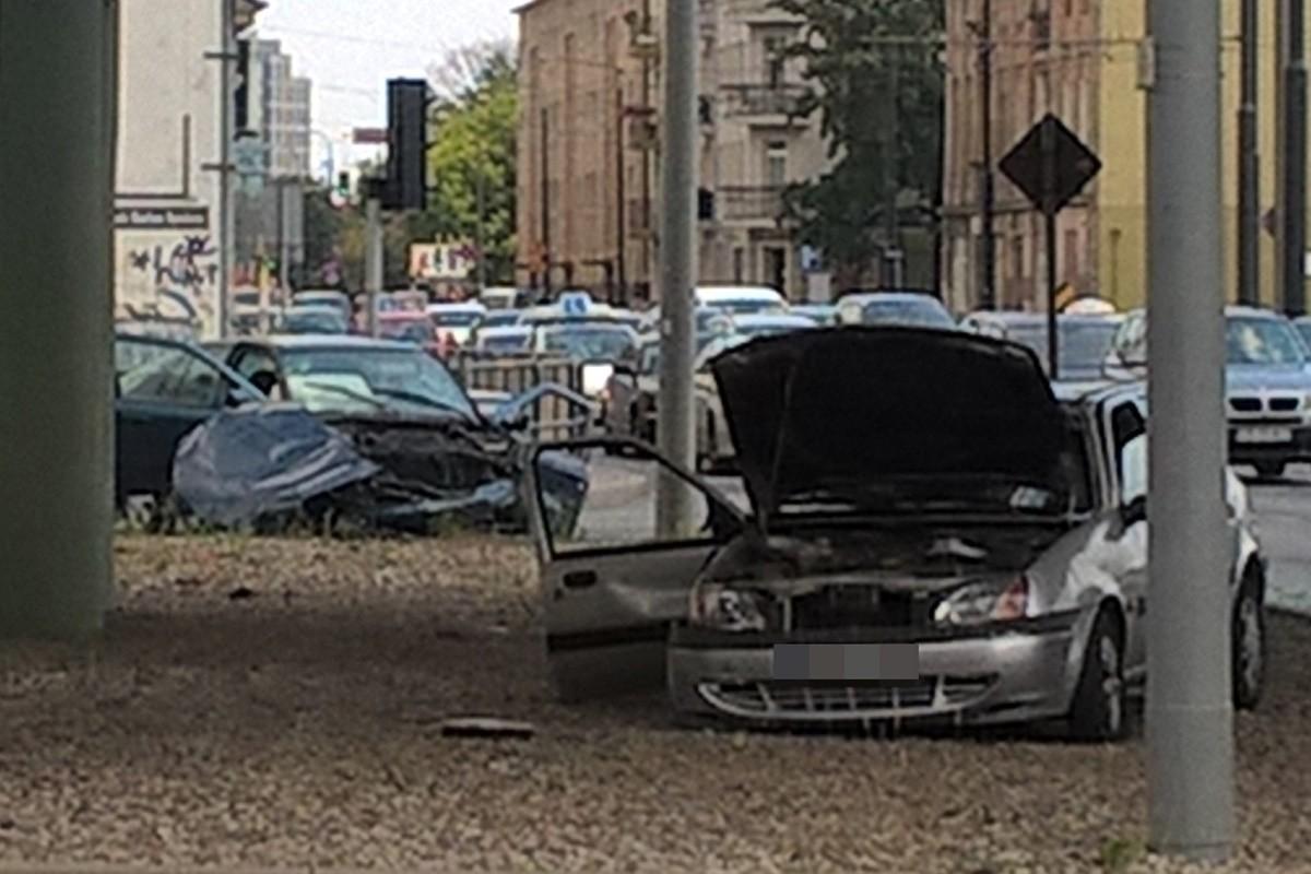 wypadek_Bydgoszcz-Jagiellońska_ SF (2)