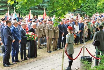 1 września_Cmentarz Bohaterów Bydgoszczy_SG (16)
