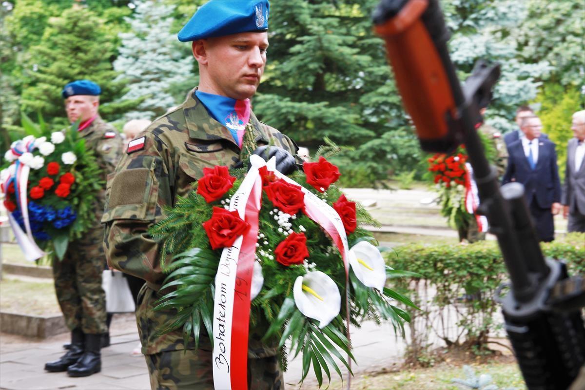1 września_Cmentarz Bohaterów Bydgoszczy_SG (21)
