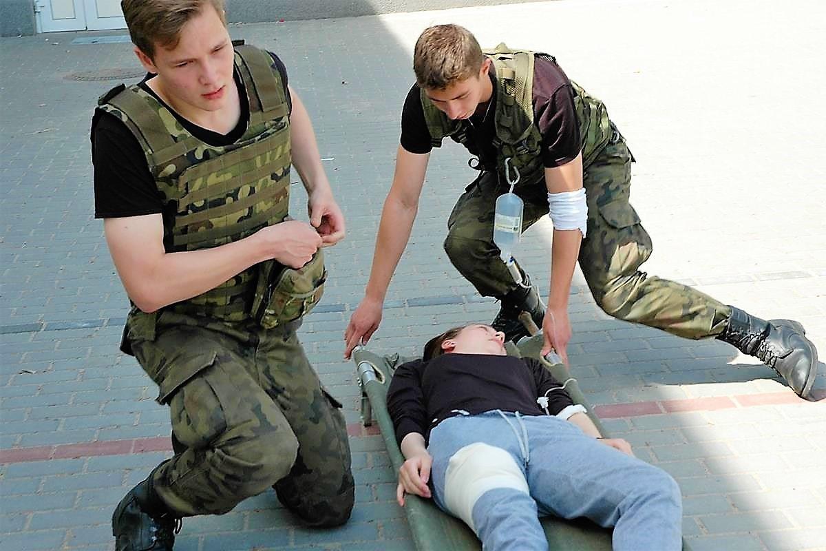 Antyterroryści w szkole_ćwiczenia_SG (31)