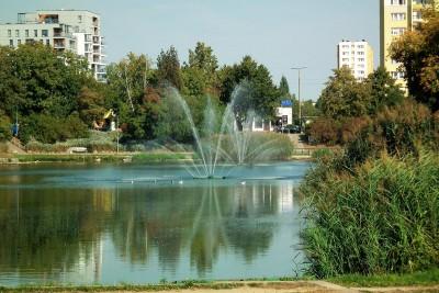 Balaton obywatelski_SG (1)