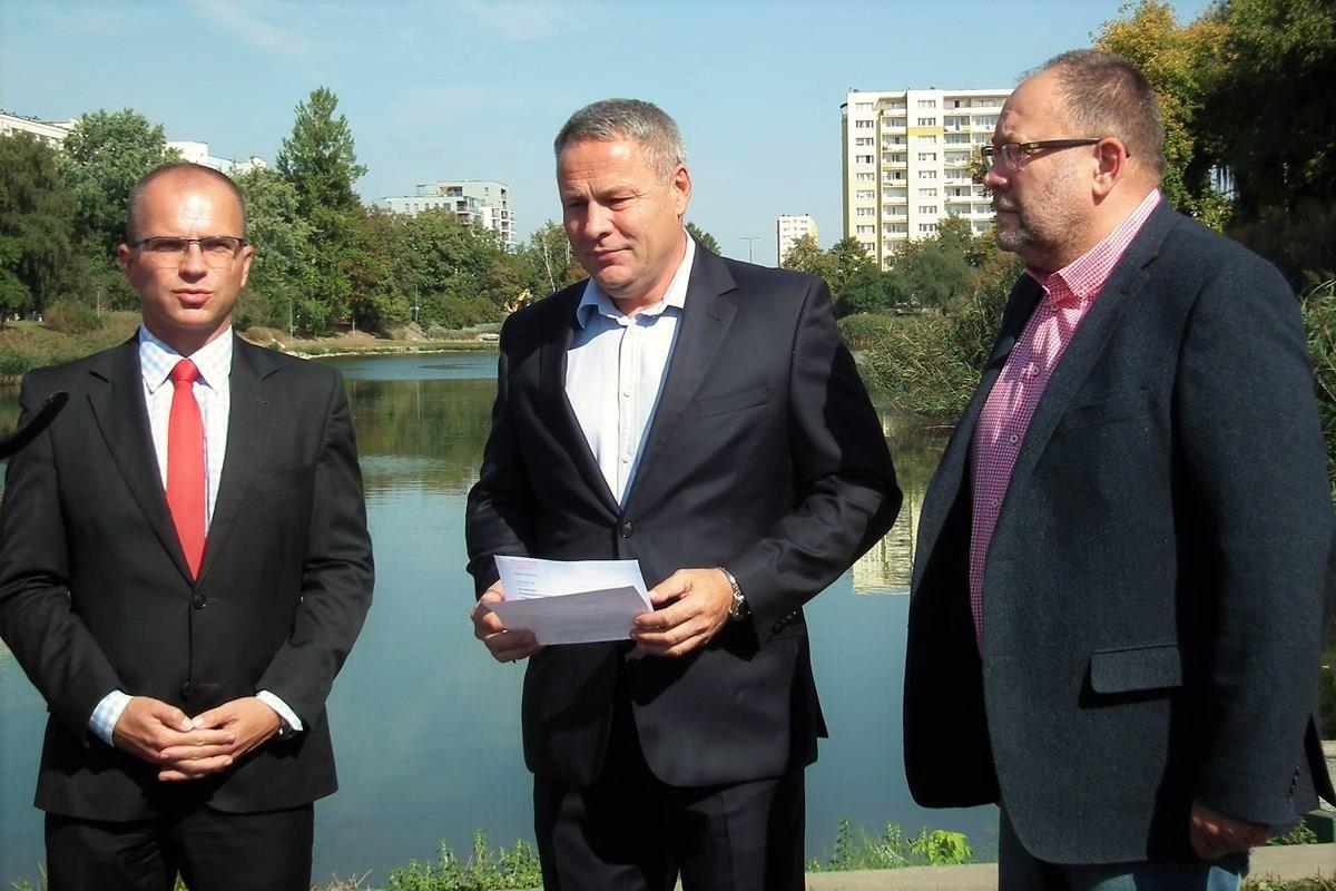 Balaton obywatelski_SG (9)