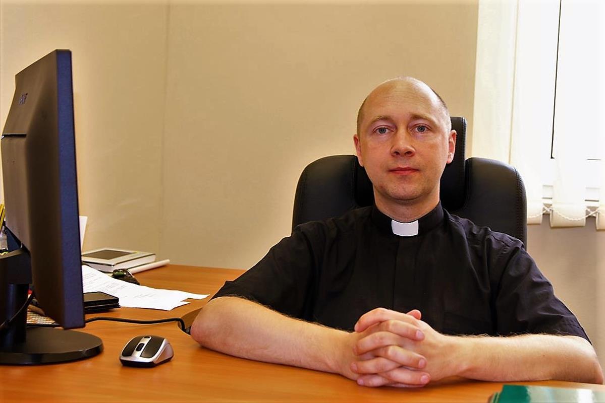 Diecezjalny Inspektor Danych Osobowych_ks. Mateusz Nowak_SG (2)