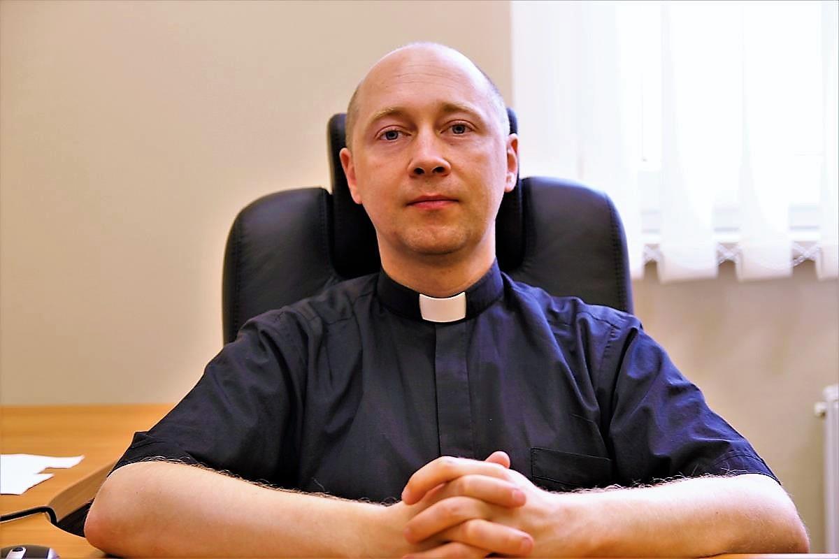 Diecezjalny Inspektor Danych Osobowych_ks. Mateusz Nowak_SG (3)