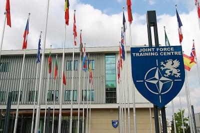 Dzień NATO2_SG (2)