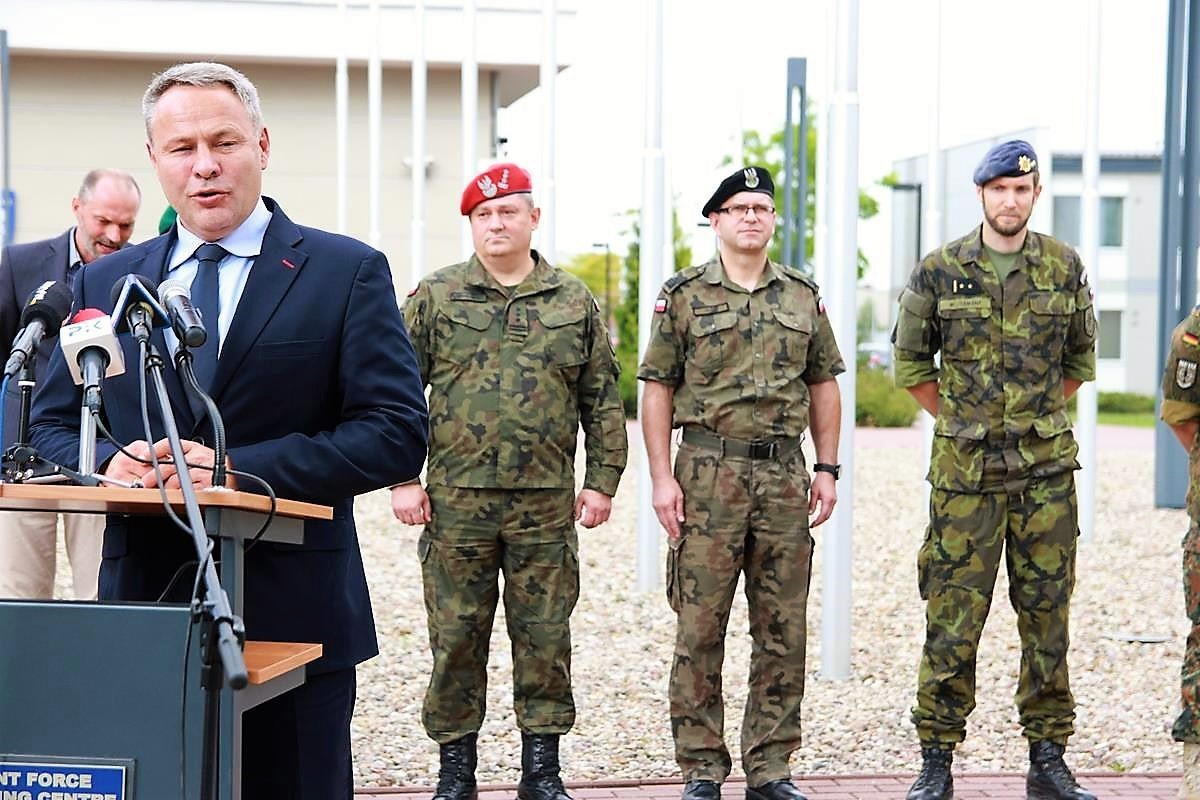 Dzień NATO2_SG (6)