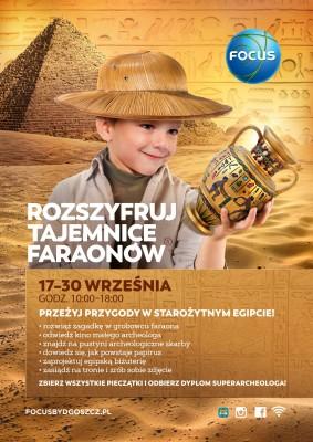 Focus_starozytyny-Egipt_A1 (1)