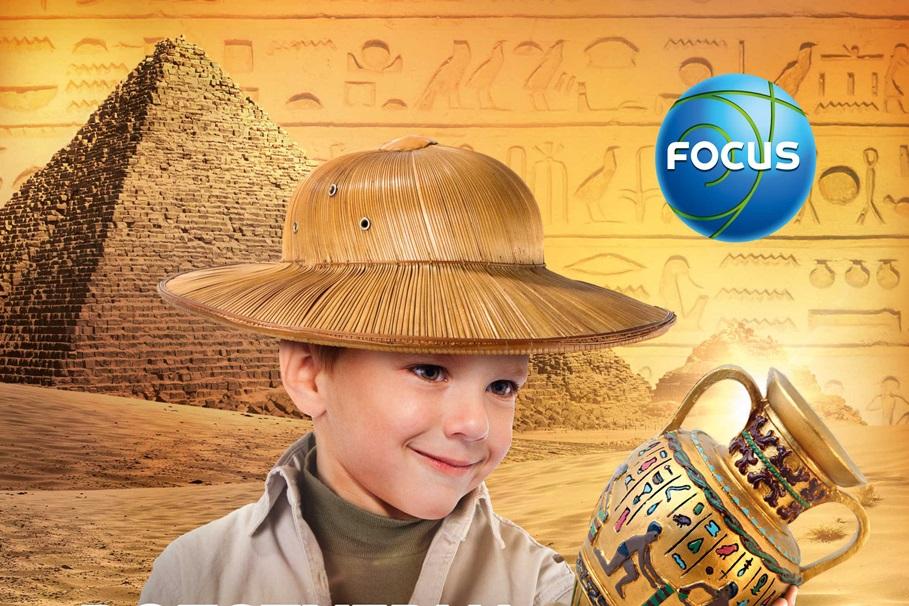 Focus_starozytyny-Egipt_A1