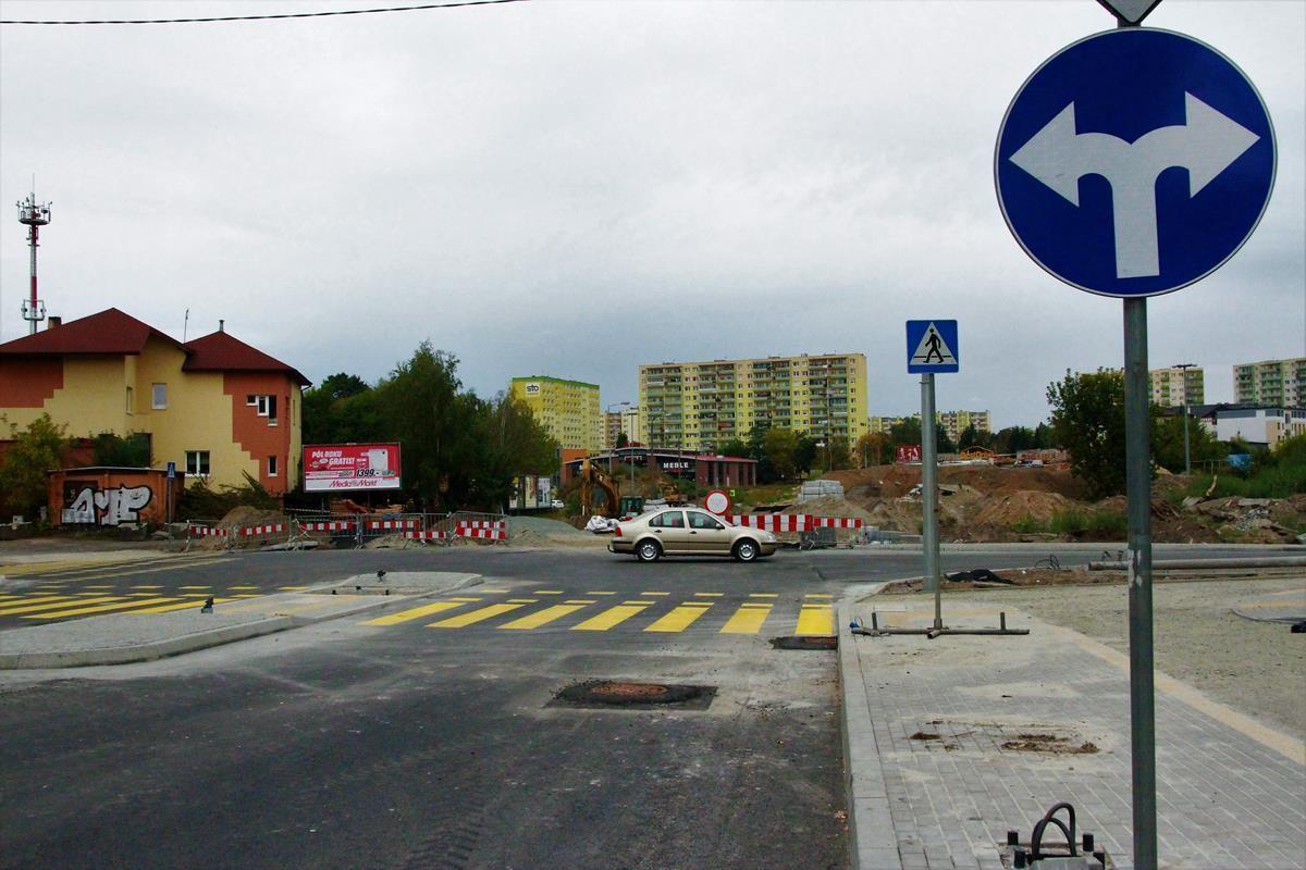 Glinki Bydgoszcz