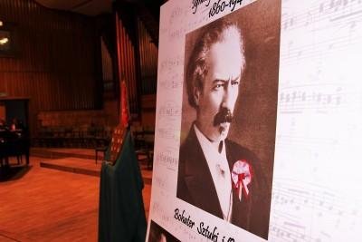 Ignacy Paderewski patron V LO_SG (4)