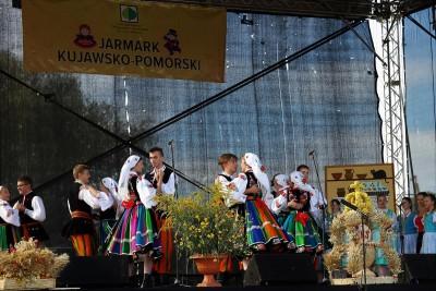 Jarmark Kujawsko-Pomorski i Bitwa na Smaki_SG (31)