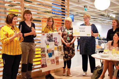 Katalog IKEA_SG (17)