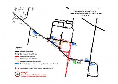 Koncert_bppt_mapa-1