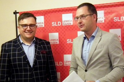 Konferencja prasowa SLD_SG (3)