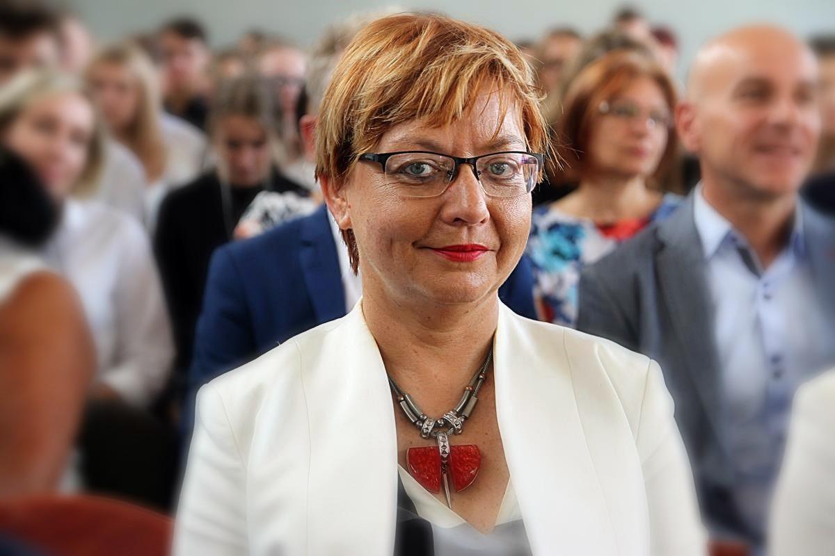 Mirosława Kaczyńska_SG (19)