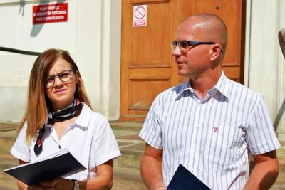 Monika Matowska i Jakub Mikołajczak_SG (1)