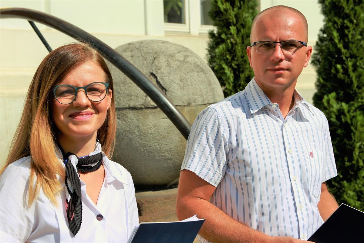 Monika Matowska i Jakub Mikołajczak_SG (2)
