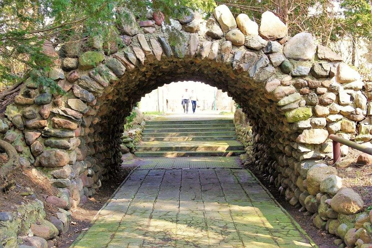 Ogród Botaniczny UKW_SG (5)