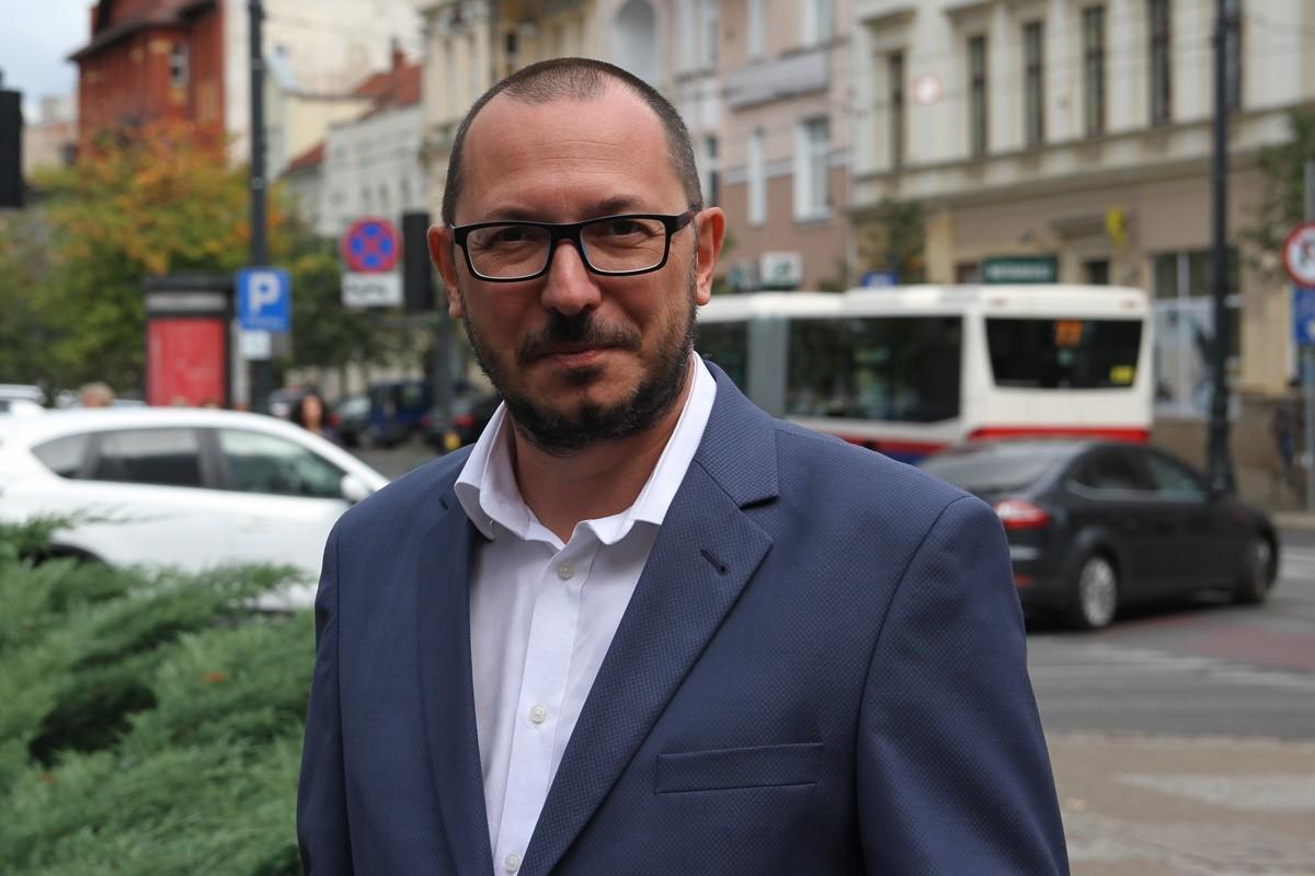 Paweł Skutecki - Kukiz'15_ SF