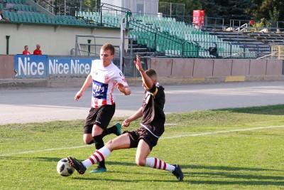Polonia-Orzeł_Puchar Polski_SG (13)