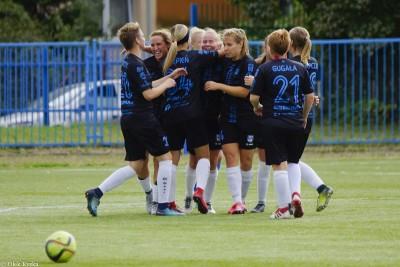 Puchar Polski K-PZPN_ KKP Bydgoszcz-Unifreeze Górzno_ AR (23)