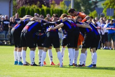 Sportis SFC Łochowo-Zawisza Bydgoszcz_ AR (12)