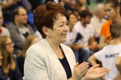 Teresa Substyk - burmistrz Solca Kujawskiego_ SF