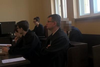 UTP_ proces po tragedii na Start Party - Sąd Okręgowy Bydgoszcz_ SF (1)