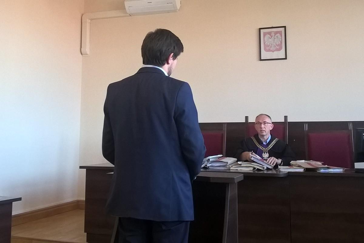 UTP_ proces po tragedii na Start Party - Sąd Okręgowy Bydgoszcz_ SF (2)