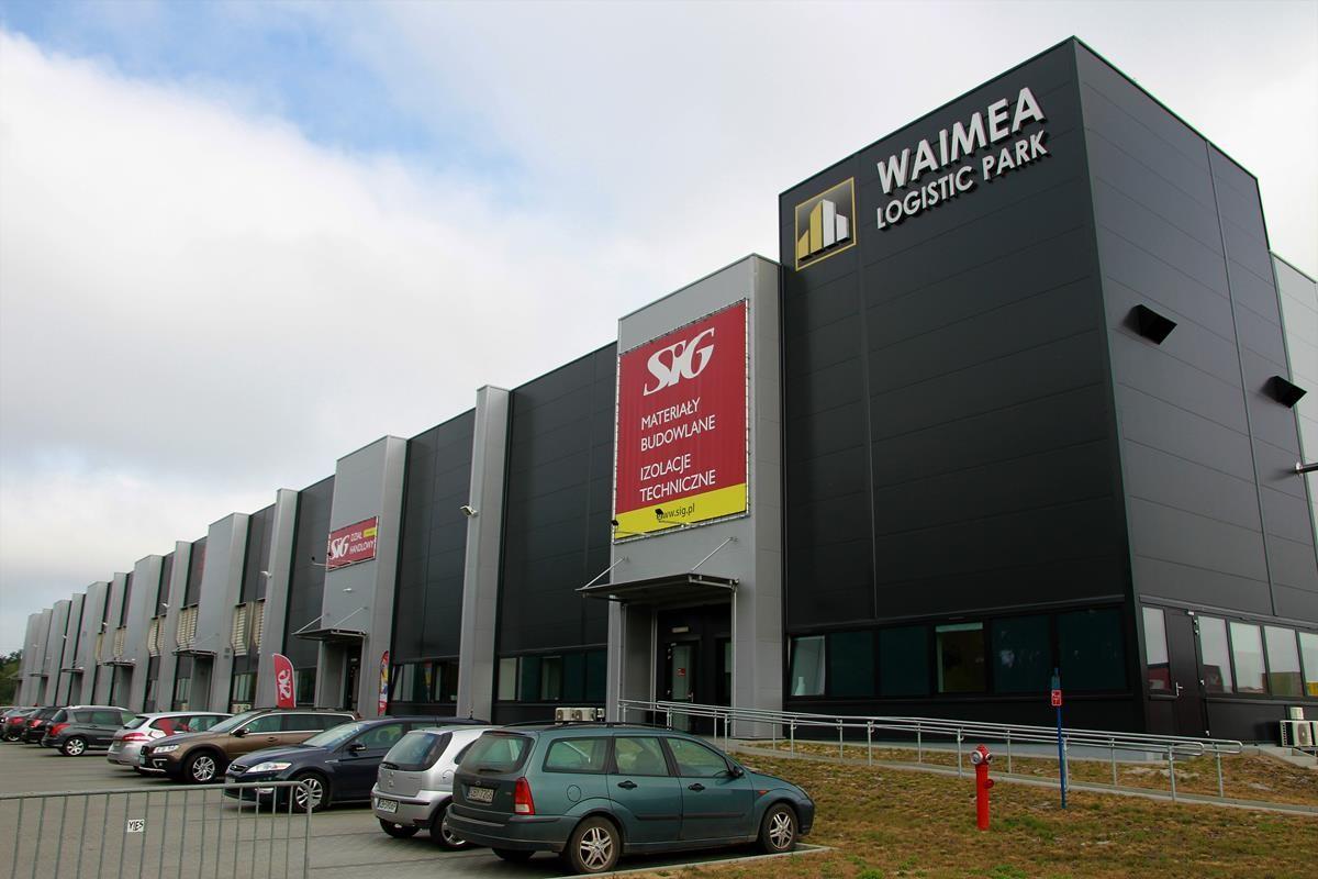 WAIMEA_SG (2)