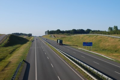 autostrada a1 - wikipedia