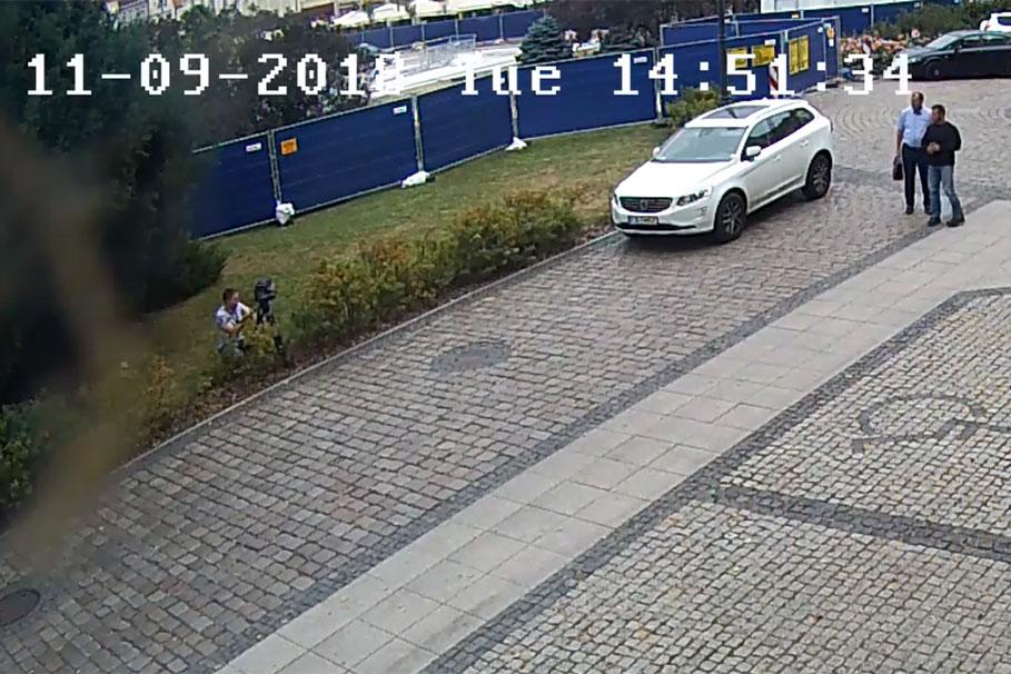 cwirlej_pietrzak_dzakanowski_monitoring_110918_UMB