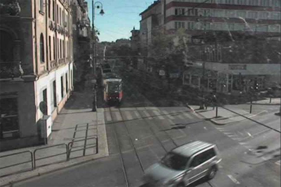 dworcowa_straz_miejska_tramwaje_ITS