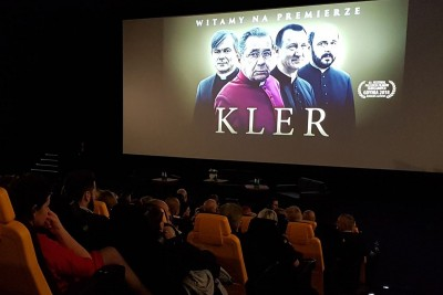 kler2