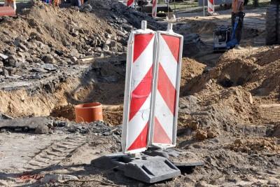 przebudowa drogi szubin_ lipowa-kcyńska_ MR-19