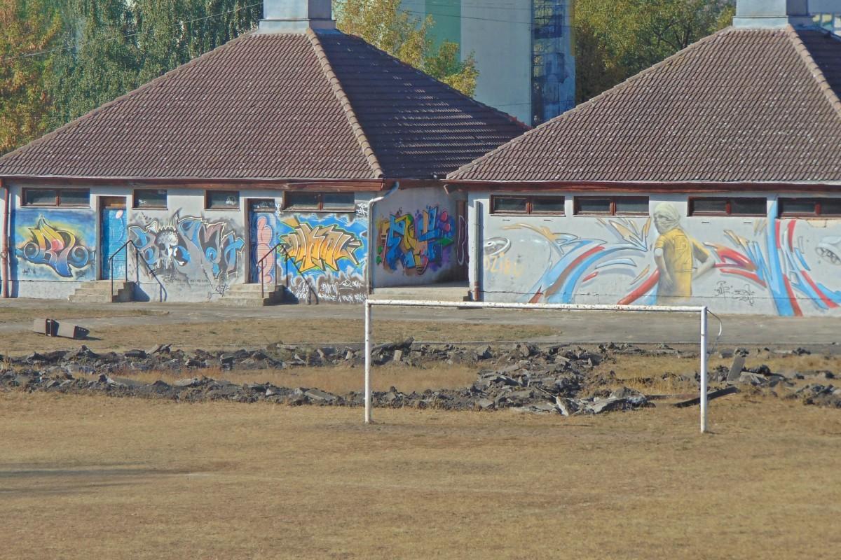 remont stadionu na piwnika bb3